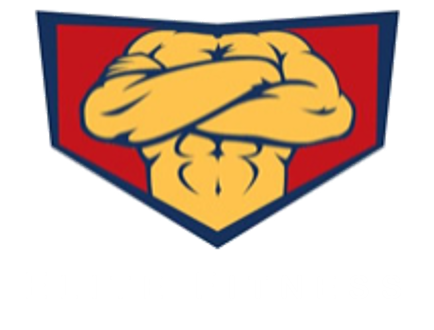 Elite Fitness Personal Training